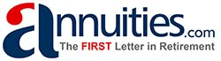 Annuities-Logo-Red